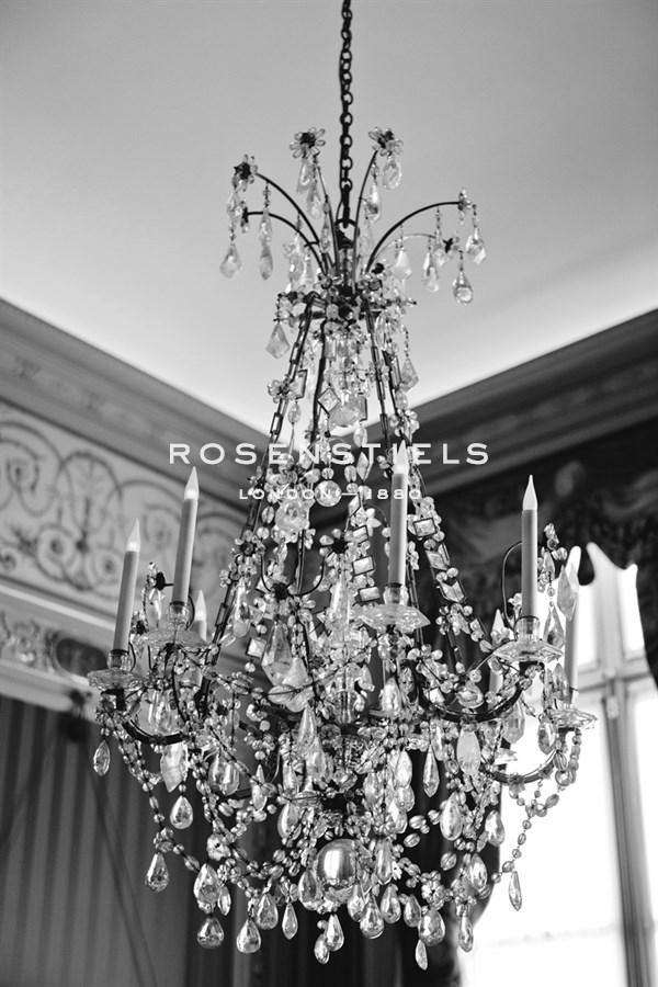 irene suchocki elegance en noir et blanc detail. Black Bedroom Furniture Sets. Home Design Ideas