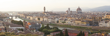 Florence View I