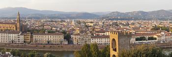 Florence View II