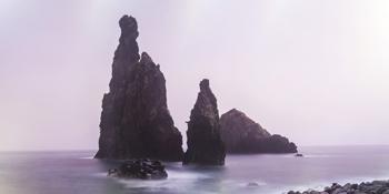 Ocean Pinnacle