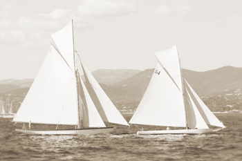 Days of Sail XXII