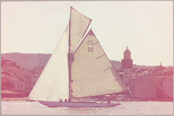 Days of Sail V