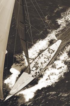 Full Sail II