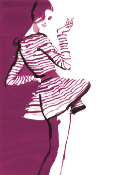 Ruby Corinne