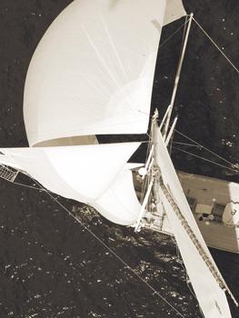 Full Sail I