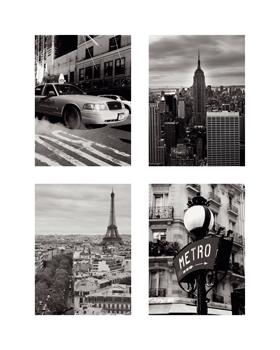 City Composite
