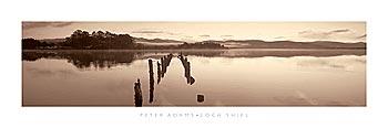 Loch Shiel II