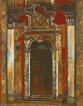 La Porta VII