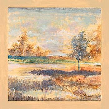 River Glade II