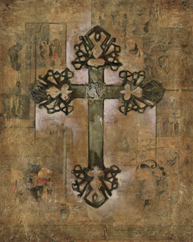 Piety I