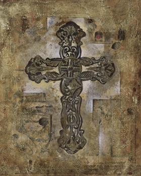 Piety IV