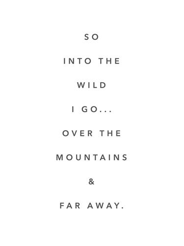 Far Away by Joni Whyte