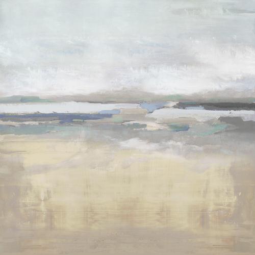 Crystal Waters by Paul Duncan