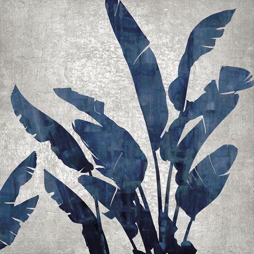 Tropical Chorus by Tania Bello