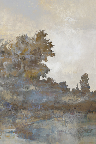 Taiga by Mark Chandon