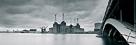 Battersea Power Station by Joseph Eta