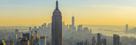 Empire Sun by Alan Copson