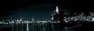 City Night by Joseph Eta