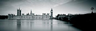 Westminster Calm by Joseph Eta