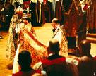 1953 Coronation I by British Pathe