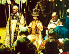 1953 Coronation II by British Pathe