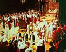 1953 Coronation IV by British Pathe