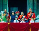 A Royal Year, 1969 by British Pathe