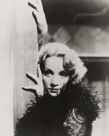 Sensual (Marlene Dietrich) by The Vintage Collection