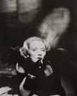 Lili Marlene (Dietrich) by The Vintage Collection