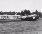British Win Le Mans III by British Pathe