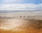 Beaumaris Stroll by Pete Kelly