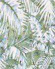 Tropicae by Kristine Hegre