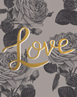 Love Note by Sasha Blake