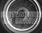 1-2-3 Ferrari! Le Mans I by British Pathe