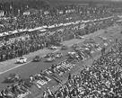 1-2-3 Ferrari! Le Mans III by British Pathe