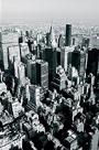 Metropolitan Heights by Joseph Eta