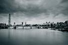 River City by Joseph Eta