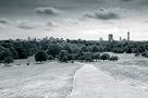 Primrose Hill by Joseph Eta