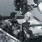 Grace Kelly VIII by British Pathe