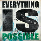 Everything is Possible by Daniel Bombardier