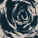 Wild Rose II by Tanuki