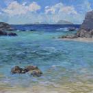 Cove by Julian Askins