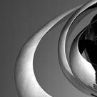 Orbit I by Tony Koukos