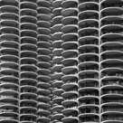 Honeycomb by Tony Koukos