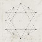 Codex II by Ken Hurd
