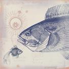Oceanus Vitae by Ken Hurd