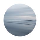 Still - Sphere by Irene Suchocki