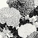 Ikebana by Kristine Hegre