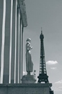 Chaillot by John Harper