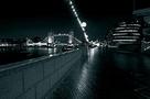 Tower Bridge I by Joseph Eta